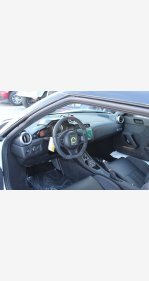 2020 Lotus Evora for sale 101262791