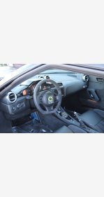 2020 Lotus Evora for sale 101262795
