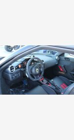 2020 Lotus Evora for sale 101265885