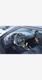 2020 Lotus Evora for sale 101339876