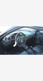 2020 Lotus Evora for sale 101339877