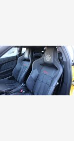 2020 Lotus Evora for sale 101339879