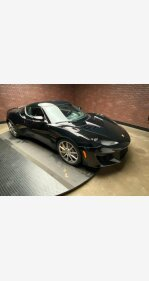 2020 Lotus Evora for sale 101404395