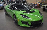 2020 Lotus Evora for sale 101419886