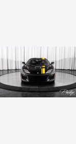 2020 Lotus Evora for sale 101474333