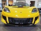 2020 Lotus Evora for sale 101486846
