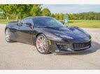 2020 Lotus Evora for sale 101558798