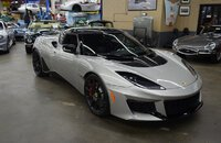 2020 Lotus Evora for sale 101254464