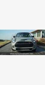 2020 MINI Cooper for sale 101445080