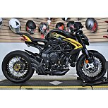 2020 MV Agusta Brutale 800 for sale 201042495