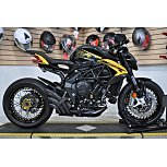 2020 MV Agusta Dragster for sale 201056085