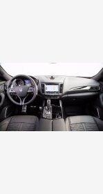 2020 Maserati Levante for sale 101373680