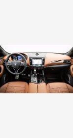 2020 Maserati Levante for sale 101374314