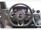 2020 McLaren 620R for sale 101492642
