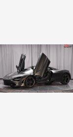 2020 McLaren 720S for sale 101267870