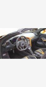 2020 McLaren 720S for sale 101288972