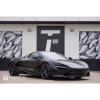 2020 McLaren 720S for sale 101515068
