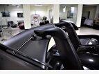 2020 McLaren Senna GTR for sale 101349200