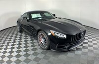 2020 Mercedes-Benz AMG GT C Coupe for sale 101192971