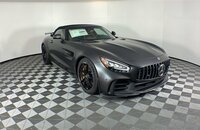 2020 Mercedes-Benz AMG GT for sale 101224284