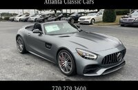 2020 Mercedes-Benz AMG GT for sale 101228872