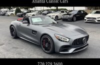 2020 Mercedes-Benz AMG GT for sale 101229930