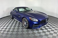 2020 Mercedes-Benz AMG GT for sale 101232375
