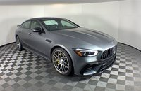 2020 Mercedes-Benz AMG GT S for sale 101248592