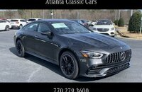 2020 Mercedes-Benz AMG GT 53 Coupe for sale 101276160