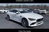 2020 Mercedes-Benz AMG GT 53 Coupe for sale 101276161