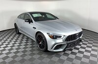 2020 Mercedes-Benz AMG GT for sale 101342721
