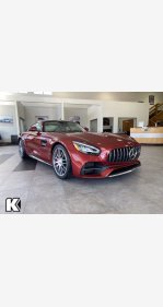 2020 Mercedes-Benz AMG GT for sale 101442548