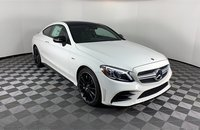 2020 Mercedes-Benz C43 AMG 4MATIC Coupe for sale 101297098