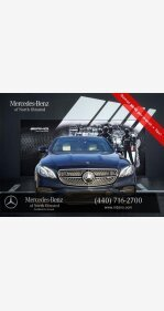 2020 Mercedes-Benz E53 AMG for sale 101416598