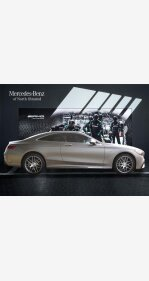 2020 Mercedes-Benz S63 AMG for sale 101397237