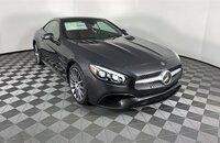 2020 Mercedes-Benz SL550 for sale 101260890