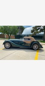 2020 Morgan Plus 4 for sale 101404815