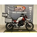 2020 Moto Guzzi V85 for sale 201009568