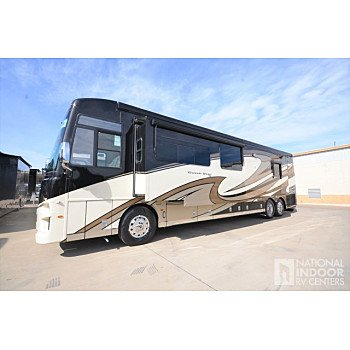 2020 Newmar Dutch Star for sale 300216984