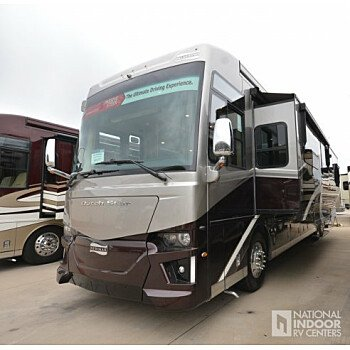 2020 Newmar Dutch Star for sale 300216987
