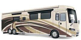 2020 Newmar Essex 4579 specifications