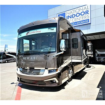 2020 Newmar New Aire for sale 300232989