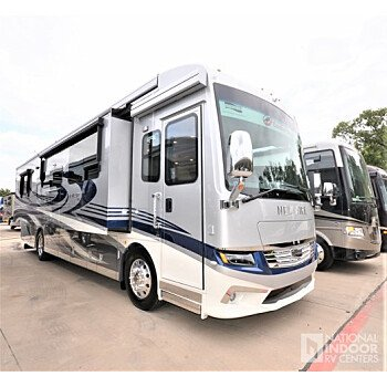 2020 Newmar New Aire for sale 300238071