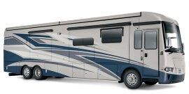 2020 Newmar Ventana 3407 specifications