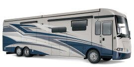2020 Newmar Ventana 3412 specifications