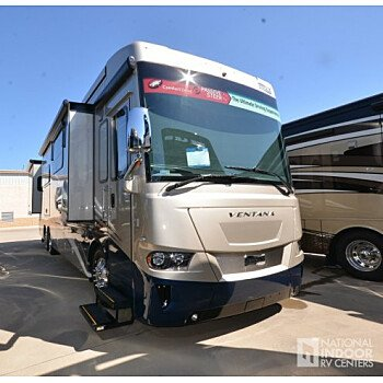 2020 Newmar Ventana for sale 300200705