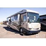2020 Newmar Ventana for sale 300203894