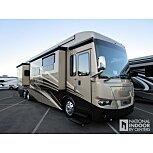 2020 Newmar Ventana for sale 300203897