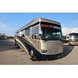 2020 Newmar Ventana for sale 300224362