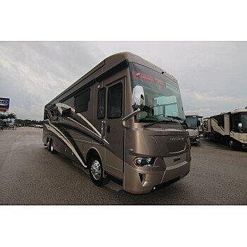 2020 Newmar Ventana for sale 300224369